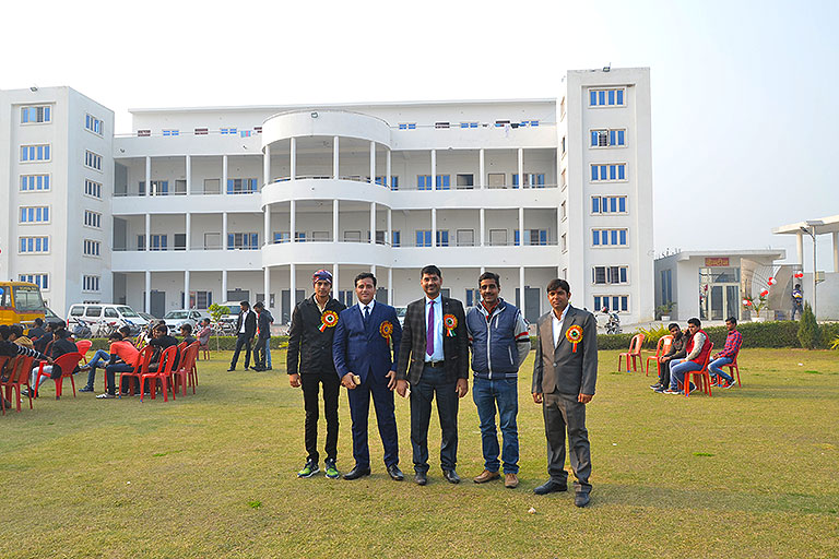 Top Government Approved Polytechnic College In Delhi Laxmi Nagar Diploma Engineering Institute Saket Delhi Best Polytechnic College Rithala Delhi Admission In Polytechnic Institute Pitampura Delhi Janakpuri India Polytechnic Government Recognised